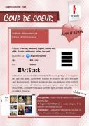 ArtStack---Decouvrez-lart