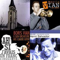 Boris-Vian