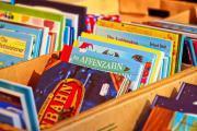 books-3482286640